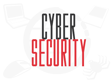 Cyber Security and filtering for your family